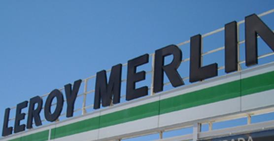 Leroy Merlin opta por la solución GCS TMS de Generix Group para optimizar sus operaciones de transporte en Rusia