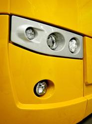 Van Hool dará a conocer una nueva gama de autocares para el mercado europeo en la IAA 2014