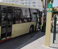 La Ley andaluza de Movilidad Sostenible será la primera de España en supeditar las infraestructuras a su rentabilidad social