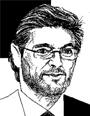 Rafael Catalá Polo deja su cargo en Fomento para sustituir a Ruiz-Gallardón al frente del Ministerio de Justicia