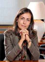 María Seguí clausura el III Encuentro de Ciudades para la Seguridad Vial y la Movilidad Sostenible