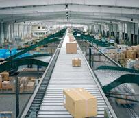 El estudio 'ZF Conductores de Camiones de Larga Distancia' analiza las tendencias y los retos del sector logístico en el futuro