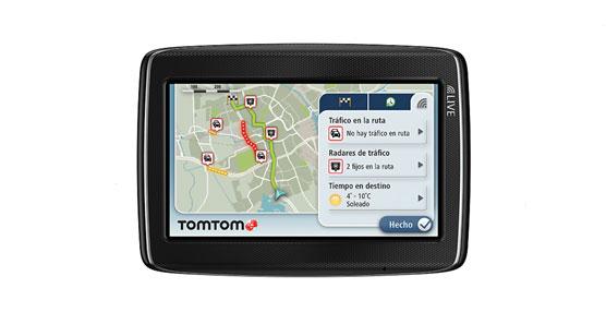 TomTom y Bosch SoftTec unen sus fuerzas para ofrecer sistemas avanzados de asistencia al conductor