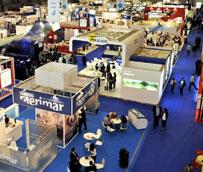Boluda Lines participará en la Feria Conxemar 2014 que se celebrará en Vigo, como empresa de servicios