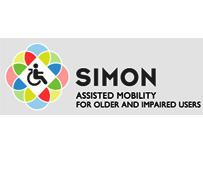 Madrid lidera el proyecto europeo 'SIMON' para facilitar la movilidad de personas con discapacidad