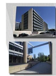 Westcon Group presenta nuevas oficinas corporativas en Madrid con un centro de trabajo más amplio y funcional