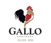 La planta de Aceite Gallo en Portugal adquiere un almacén automático a VRC Warehouse Technologies