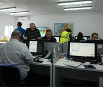 El Grupo Palletways crea un nuevo servicio centralizado de atención al cliente internacional en Madrid
