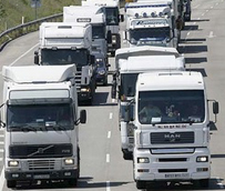 El Gobierno aprobará 'en las próximas semanas' un Plan PIMA Transporte con una dotación de 400 millones de euros