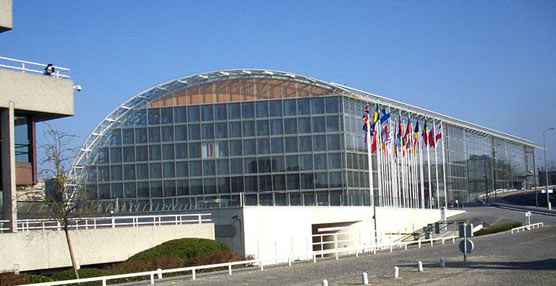 El BEI aprueba préstamos para proyectos de transporte en España y otros países