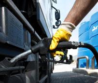 La CETM recomienda a las empresas de transporte recurrir las estimaciones parciales que reciban de la devolución del Céntimo Sanitario