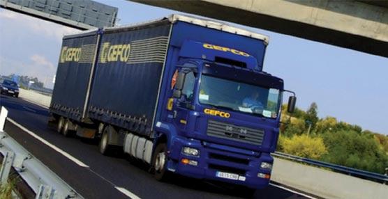 Gefco refuerza su red de Overseas con la incorporación de un nuevo centro de distribución en Frankfurt