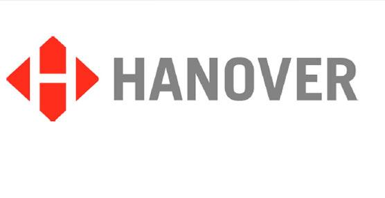 Hanover Displays estrena nueva imagen corporativa en la FIAA 2014
