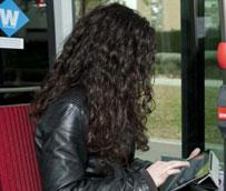 La red Wi-Fi llegará, entre 2015 y 2016, a 16 estaciones de metro y a toda la flota de autobuses de TMB