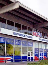 Truckland representará la gama de Ocasión en semirremolques Schmitz Cargobull en la zona centro