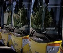 Fenebús y Asintra presentan la actualización del 'El transporte en autocar, una solución sostenible para la movilidad de las personas'