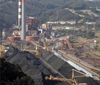 Los puertos de interés general del Estado movieron 356,6 millones de toneladas hasta septiembre