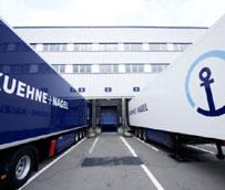 Kuehne + Nagel inaugura un centro logístico en Greater Sydney bajo el concepto 'construido a medida'