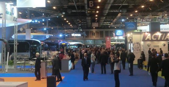 Más de 10.000 visitantes profesionales y 168 empresas participantes en el balance final de la FIAA 2014