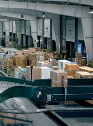 El mercado logístico despega en la segunda mitad del año cerrando las tres mayores operaciones en inversión