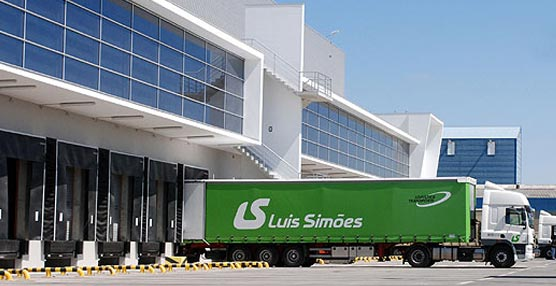 Luís Simões afianza sus acreditaciones en seguridad alimentaria con el International Featured Standard Logistic