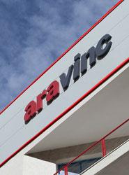 Ara Vinc incorpora a su flota dos furgonetas Nissan e-NV200 fabricadas en la Zona Franca de Barcelona
