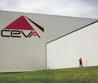 Ceva Logistics lidera el camino hacia la implementación del e-AWB, alcanzando una tasa de penetración del 20,4%