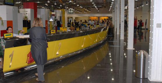 Correos hace balance a los dos años de su Plan de Acción para garantizar su futuro como empresa rentable