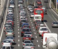 La DGT pone en marcha el dispositivo especial de Tráfico para el puente de la Constitución y las fiestas navideñas