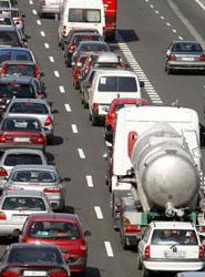 La prórroga del PIVE permitirá cerrar 2014 con un alza cercana al 20%, señala Ganvam