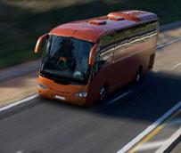 Fenebús destaca que la Fundación CETMO advierte del peligro de disminuir la velocidad en carreteras