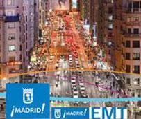 La Conferencia POLIS 2014 centra su edición en la innovación en el transporte para hacer ciudades sostenibles