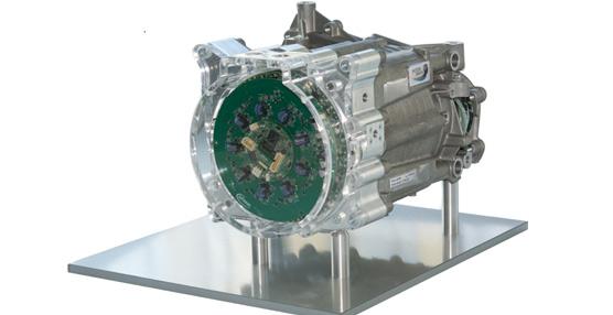 El proyecto de investigación MotorBrain aumenta la autonomía y la seguridad de los vehículos eléctricos