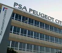 Anfac: 'La nueva adjudicación al Centro de Vigo refuerza la capacidad industrial de las factorías españolas'