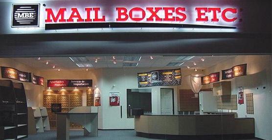 Mail Boxes Etc estima que los envios se incrementarán un 10,5% en Navidades gracias al e-commerce