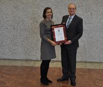 La DGT recibe la certificación de AENOR con la norma ISO 39001 por su Sistema de Gestión de la Seguridad Vial