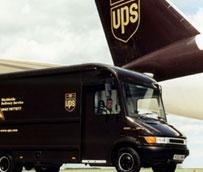 UPS llega a un acuerdo con Ortie para comprar la compañía de logística sanitaria Poltraf