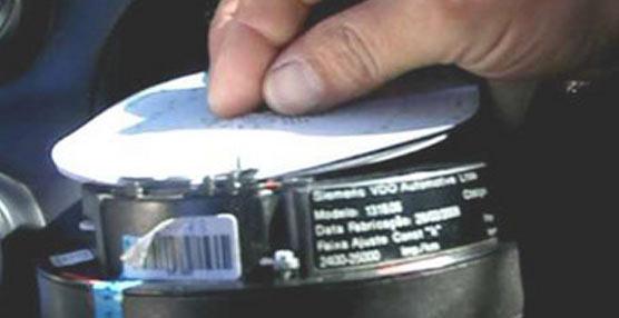 CCOO en contra de la modificación del uso del tacógrafo en Canarias y Baleares
