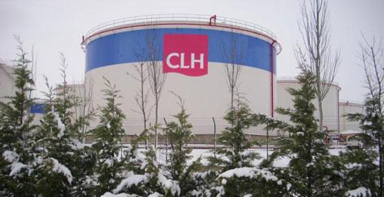 El grupo CLH calcula y verifica la huella de carbono de sus actividades en 2013