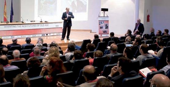 Acuerdo entre Zaragoza Logistics Center y el Instituto Aragonés de Fomento para apoyar al Sector