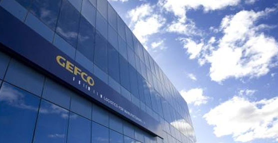 La española Gefco se convierte en socia de Vinci Construction para un proyecto en República Dominicana