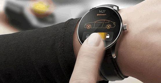 Continental destaca cómo el mundo de la automoción se beneficia de la electrónica con la conexión del automóvil a la nube