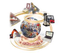 Miebach Consulting ofrecerá tres presentaciones para distintos sectores durante su participación en LogiMAT 2015