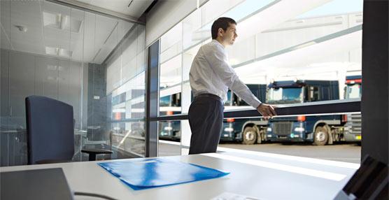 Wolters Kluwer Transport Services y Cargo.lt informan sobre un intercambio de cargas en rutas estratégicas