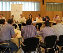 Baleares creará dos comisiones de trabajo para luchar contra el intrusismo en el transporte de viajeros