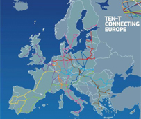 Se definen las prioridades en materia de infraestructuras y las necesidades de inversión para la Red Transeuropea