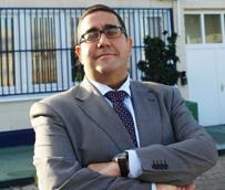 Rubén Rodríguez nombrado nuevo director de Desarrollo de Negocio de Palletways Iberia