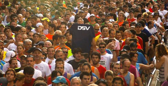 DSV en España pone en marcha una iniciativa solidaria para apoyar a los enfermos de fibrosis quística