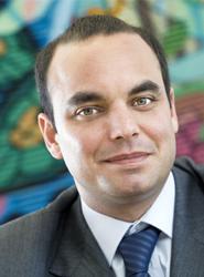 Mannucci, director general de Scania en España: 'El urbano híbrido ha tenido una gran acogida por el Sector'