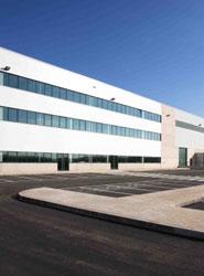CBRE comercializa tres plataformas logísticas en Madrid propiedad de Prologis